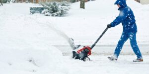 Avoid-Liability-With-Professional-Snow-Removal-Services-846x423